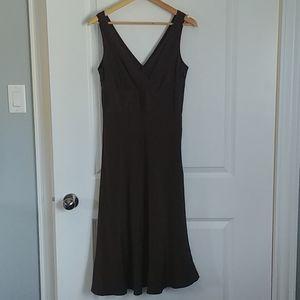 J Crew Sophia dress